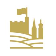 125x125 www.neustadt.eu