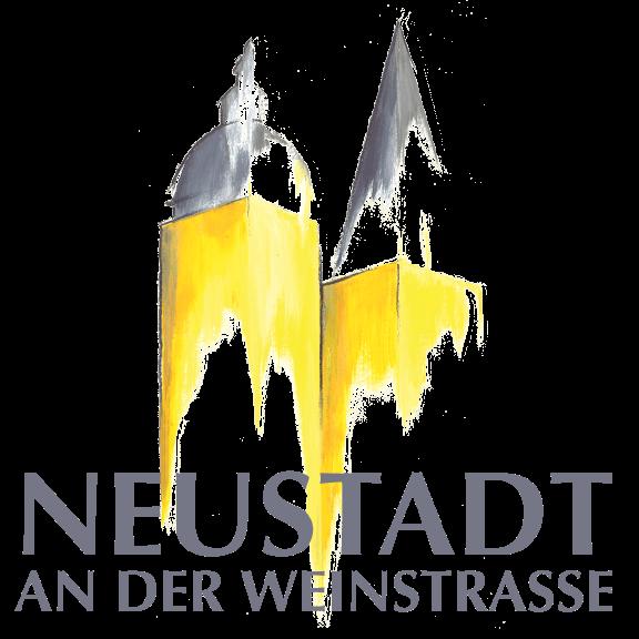 singletreff neustadt weinstraße Konstanz