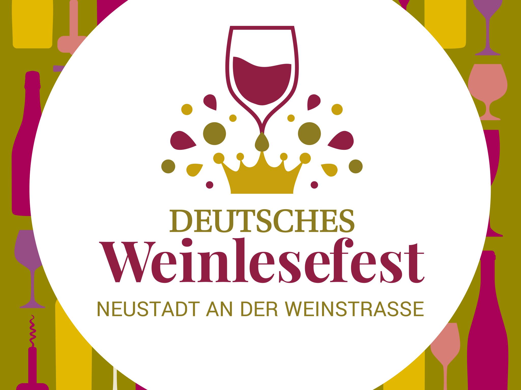 deutsches weinlesefest 2019