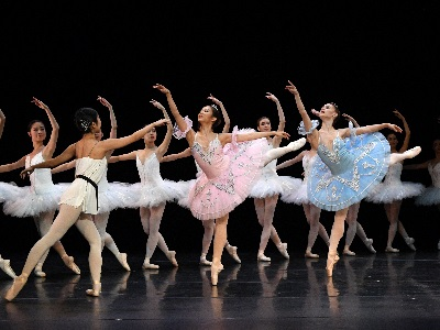 Ballett_Coppelia