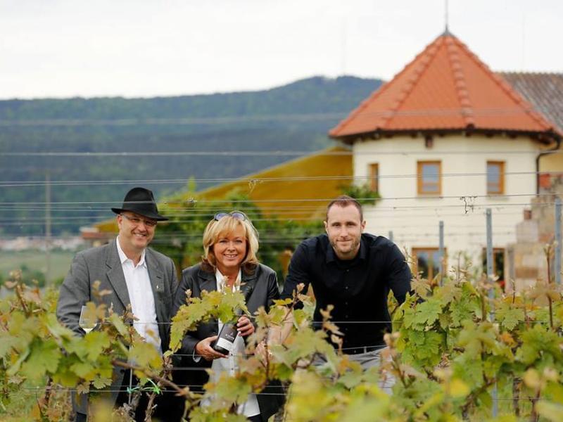 Culinary Heritage Pfalz