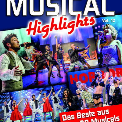 Motiv Musical Highlights