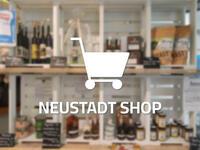 Zum Neustadt-Shop<br>
