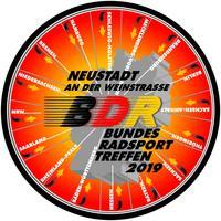 www.bdr-brt.de