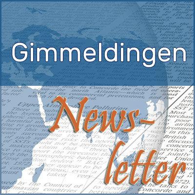 Newsletter Gimmeldingen