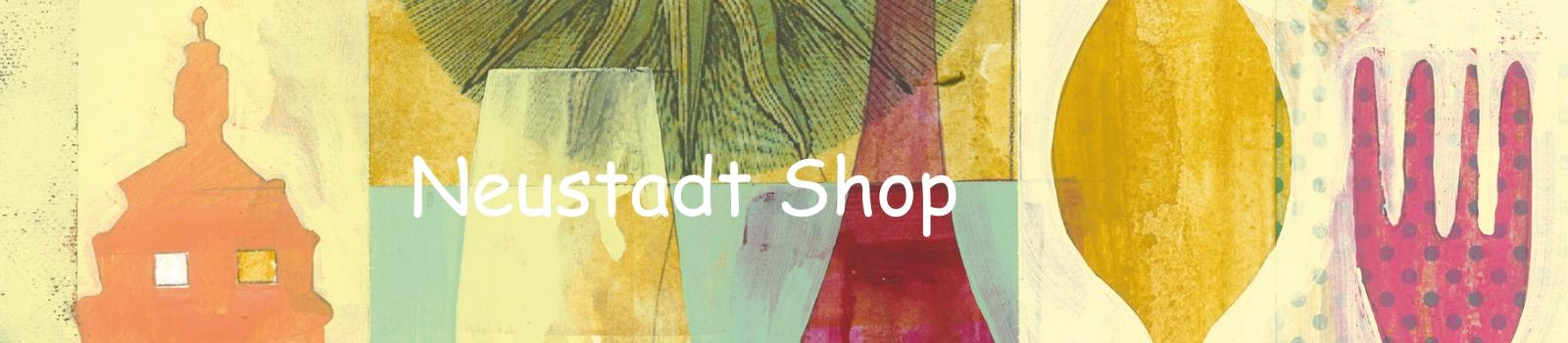 Shop Neustadt
