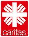 Caritaszentrum Neustadt