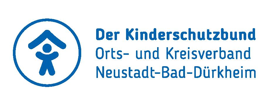 440_FH Kinderschutzbund URL