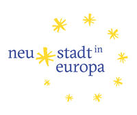 Städterpartnerschaft Neustadt in Europa