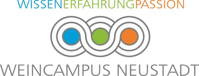 Externer Link: Weincampus Neustadt